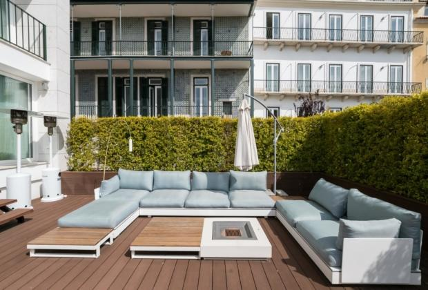 villa-quartier-lapa-a-vendre-vue-ville-mer-terrasses