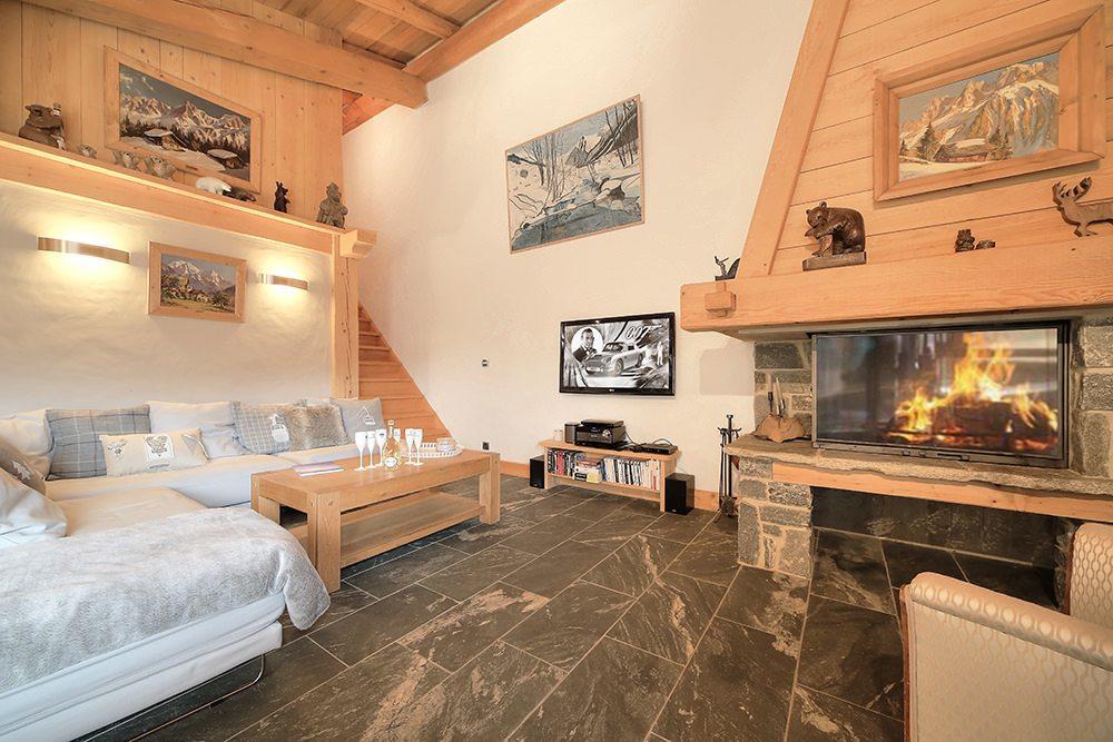demi-chalet-a-vendre-prariand-terrasse-cave-garage-vue-mont-blanc