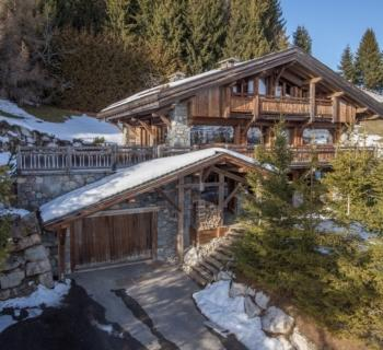 exceptional-chalet-for-sale-breathtaking-view-mont-blanc-fireplace-spa-hammam-terrace