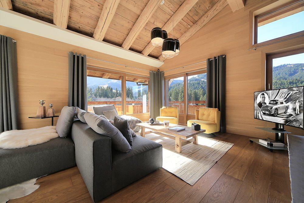 magnifiques-chalets-grand-standing-a-vendre-pistes-cheminees-piscine-sauna-jacuzzi