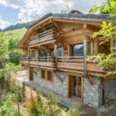 sublime-chalet-for-sale-jaillet-garage-bar-cellar-pool-sauna-terrace