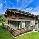 magnificent-chalet-for-sale-houches-saint-antoine-sauna-hammam-laundry-room-gym