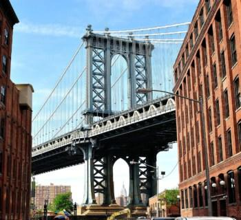 decouvrir-vivre-investir-quartier-dumbo-brooklyn-new-york