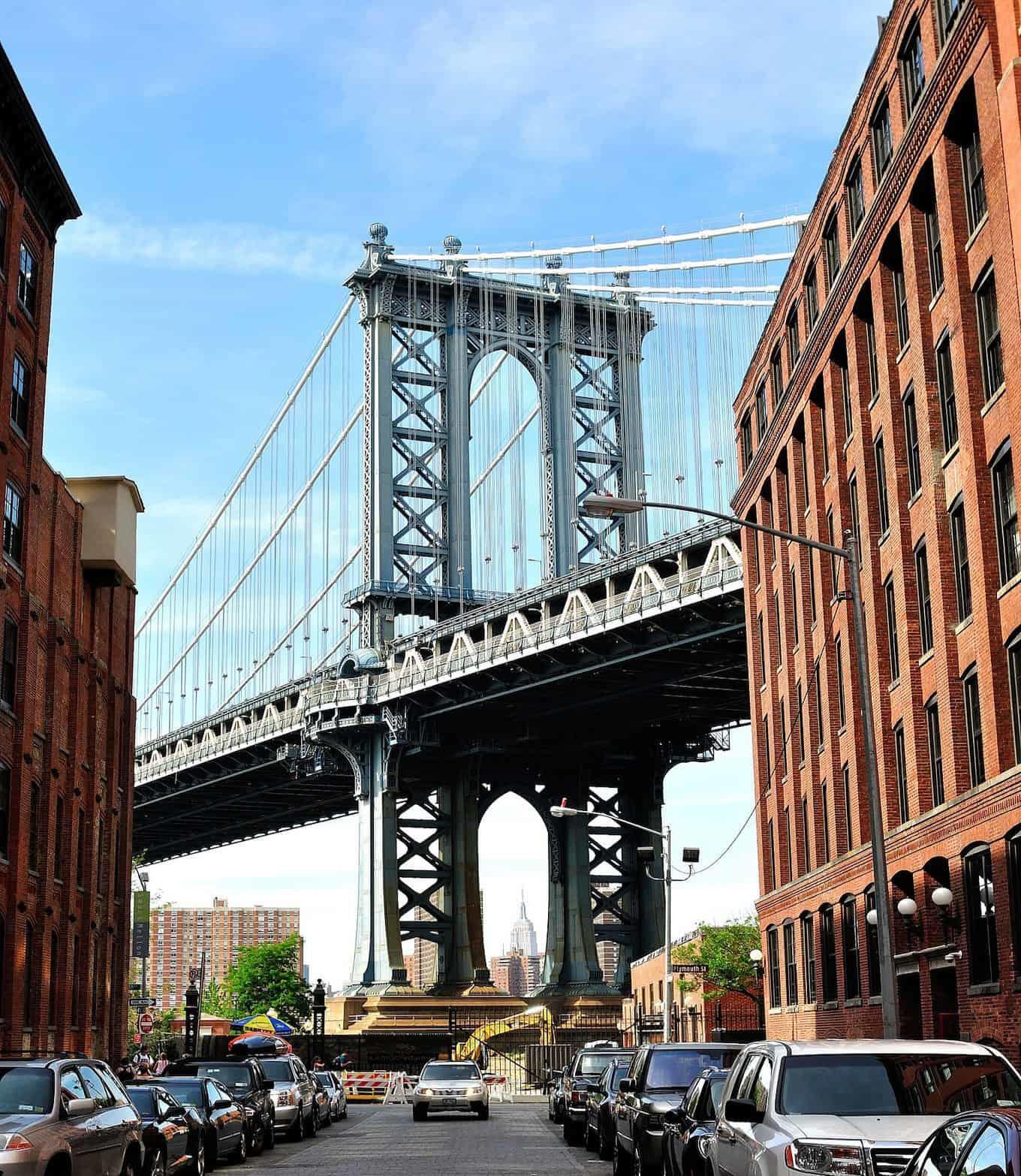 decouvrir-vivre-investir-quartier-dumbo-brooklyn-new-york