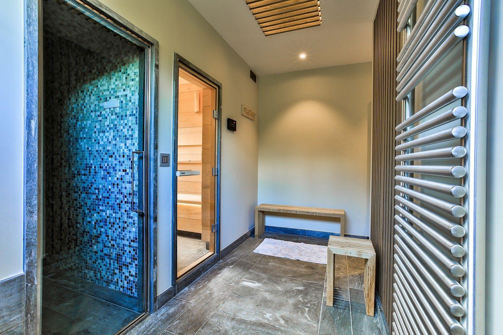 magnifique-chalet-a-vendre-houches-saint-antoine-sauna-hammam-buanderie-gym