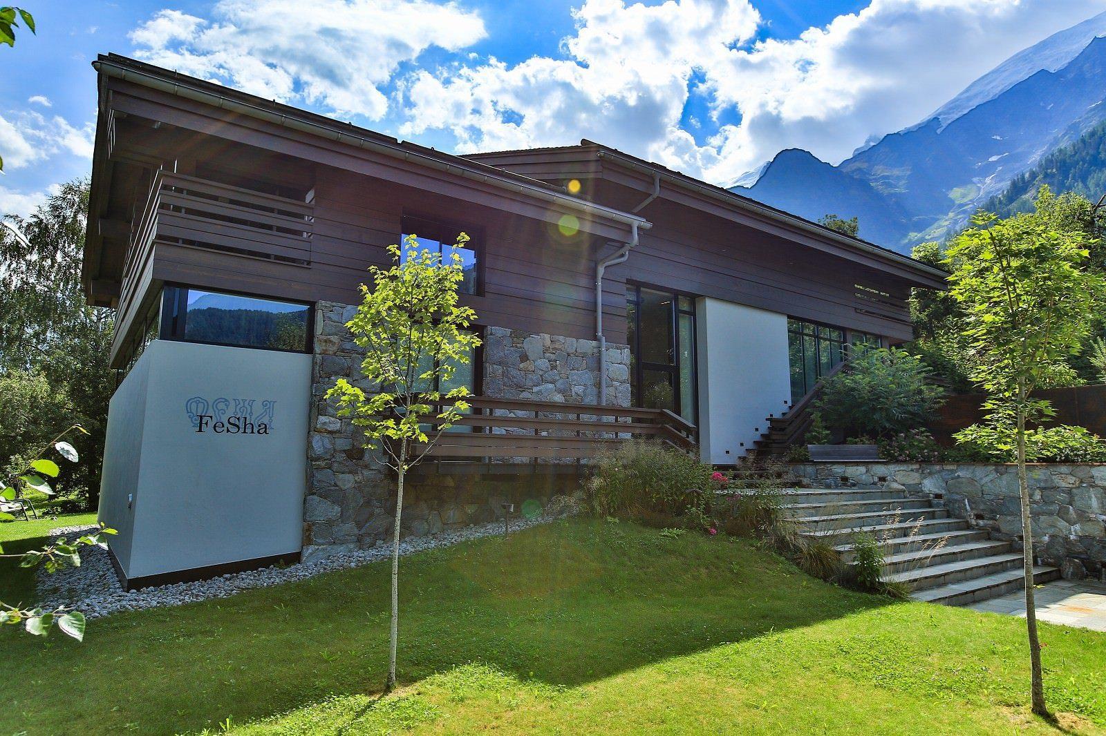 magnifique-chalet-a-vendre-houches-saint-antoine-sauna-hammam-buanderie-gymmagnifique-chalet-a-vendre-houches-saint-antoine-sauna-hammam-buanderie-gym