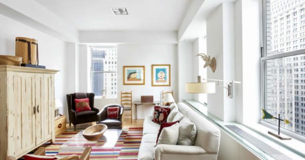 luxury-apartment-for-sale-high-end-building-financial-district-manhattan