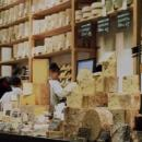 boutique-fromage-neals-yard-dairy-ateliers-degustation-saveurs-campagne-anglaise-2