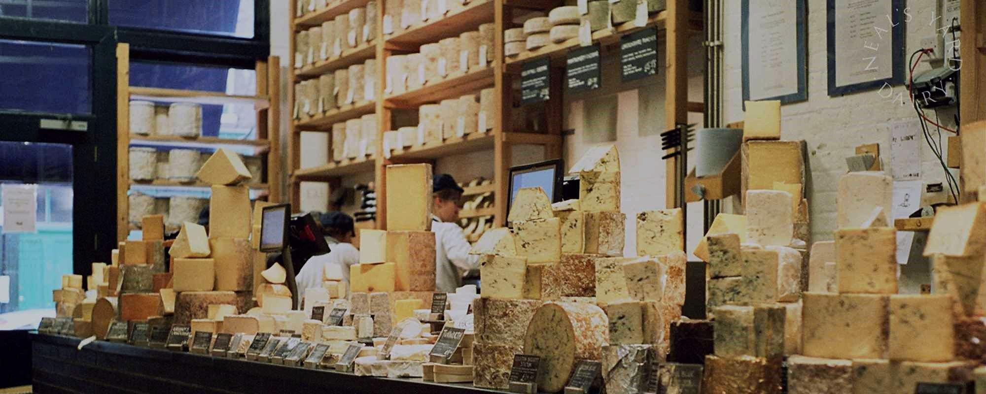 boutique-fromage-neals-yard-dairy-ateliers-degustation-saveurs-campagne-anglaise