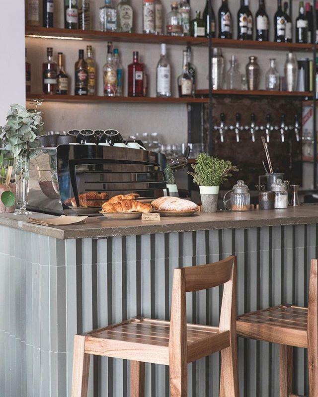 Recommandation Restaurant Pas Cher Lille