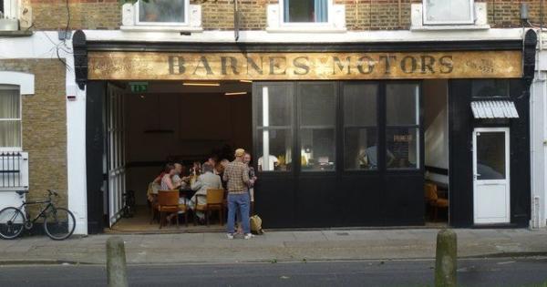 primeur-restaurant-branche-cuisine-europeenne-ambiance-bistrot