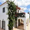 beautiful-house-swimming-pool-agia-marina-island-spetses-for-sale-garden-fireplace-laundry-room
