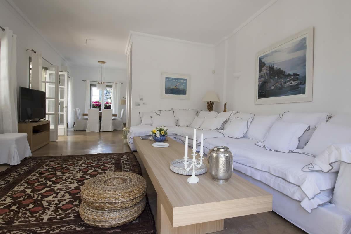 belle-villa-piscine-vieux-port-agia-marina-ile-spetses-a-vendre-jardin-cheminee-buanderie