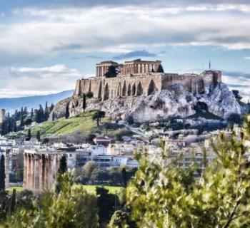 decouvrir-capitale-athenes-iles-grecques-littoral-mediterraneen-proprietes-luxueuses