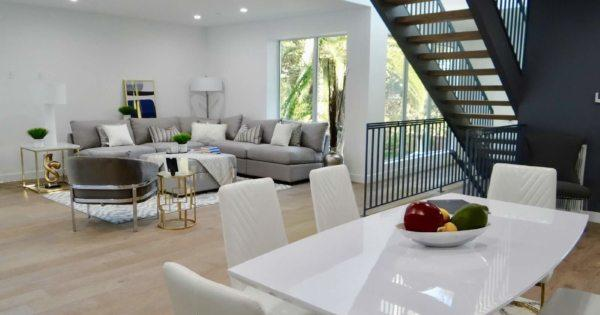 new-house-for-sale-central-los-angeles-beautiful-terrace-luminious