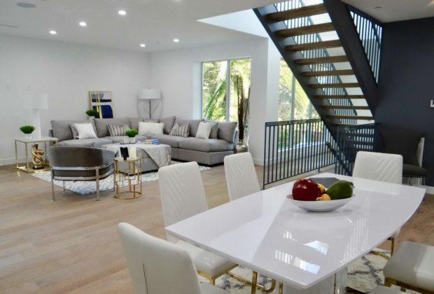 maison-neuve-a-vendre-quartier-central-belle-terrasse-vue-lumineuse