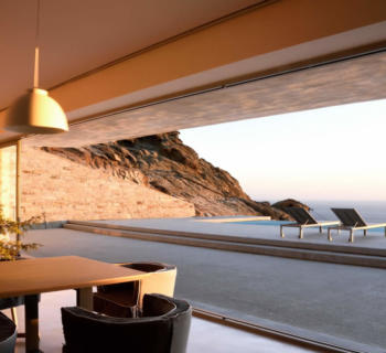 stunning-villa-extraordinary-views-aegean-sea-for-sale-island-ios-pool-garage