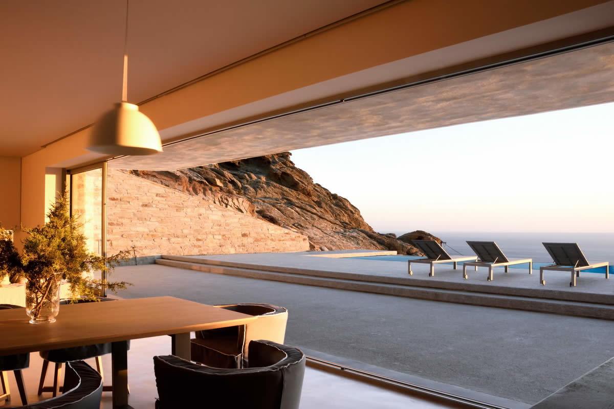 superbe-villa-vues-extraordinaires-mer-egee-a-vendre-ile-dios-piscines-garage
