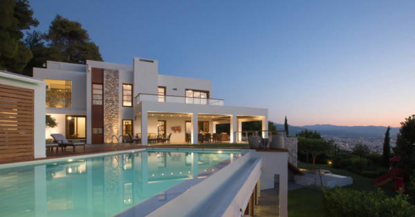 stunning-villa-panoramic-view-for-sale-island-crete-pool-garden-spa