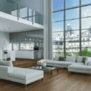 vivre-personnes-riches-investissement-immobilier-acquisition-paris-new-york