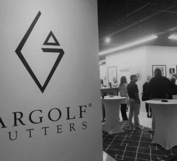 argolf-putting-lab-magasin-golf-centre-fitting-club-maker-floride