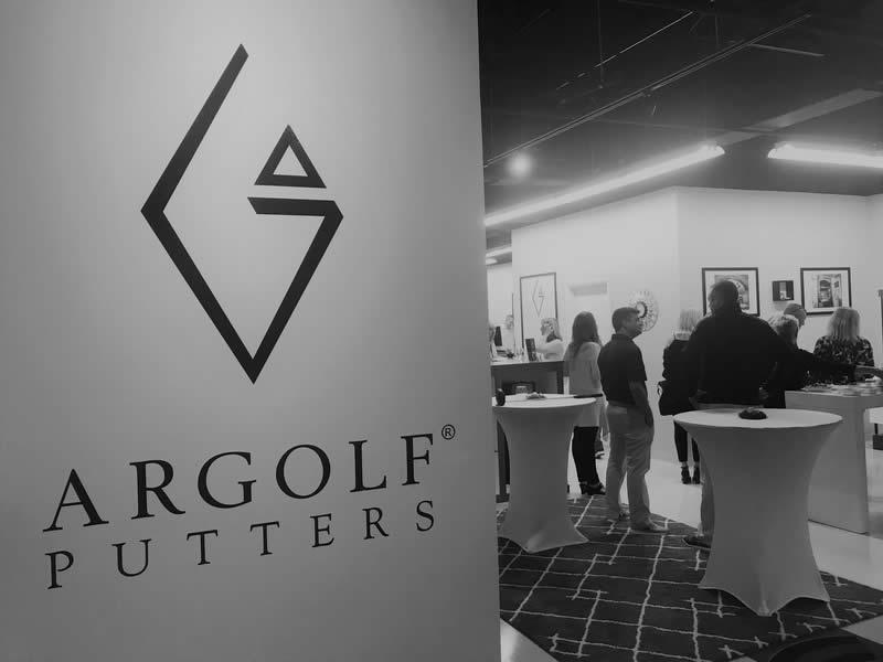 argolf-putting-lab-golf-store-fitting-center-club-maker-florida