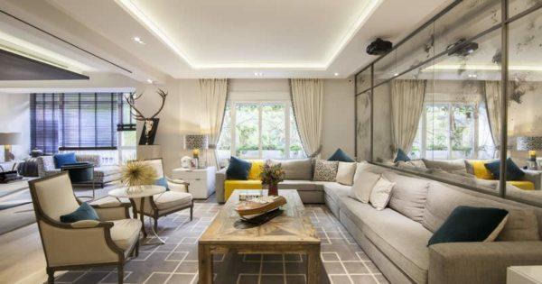 magnifique-appartement-renove-meuble-a-vendre-salamanca-ascenseur-garage