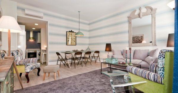 magnifique-appartement-renove-vendre-conciergerie