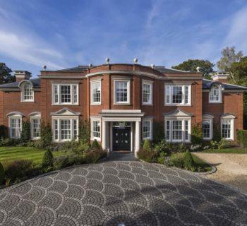 beautiful-family-home-for-sale-wentworth-estate-virginia-water-landscaped-gardens-terrace-pool