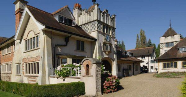 magnificent-20th-century-estate-for-sale-surrey-england-stables-garages-parc-gardens