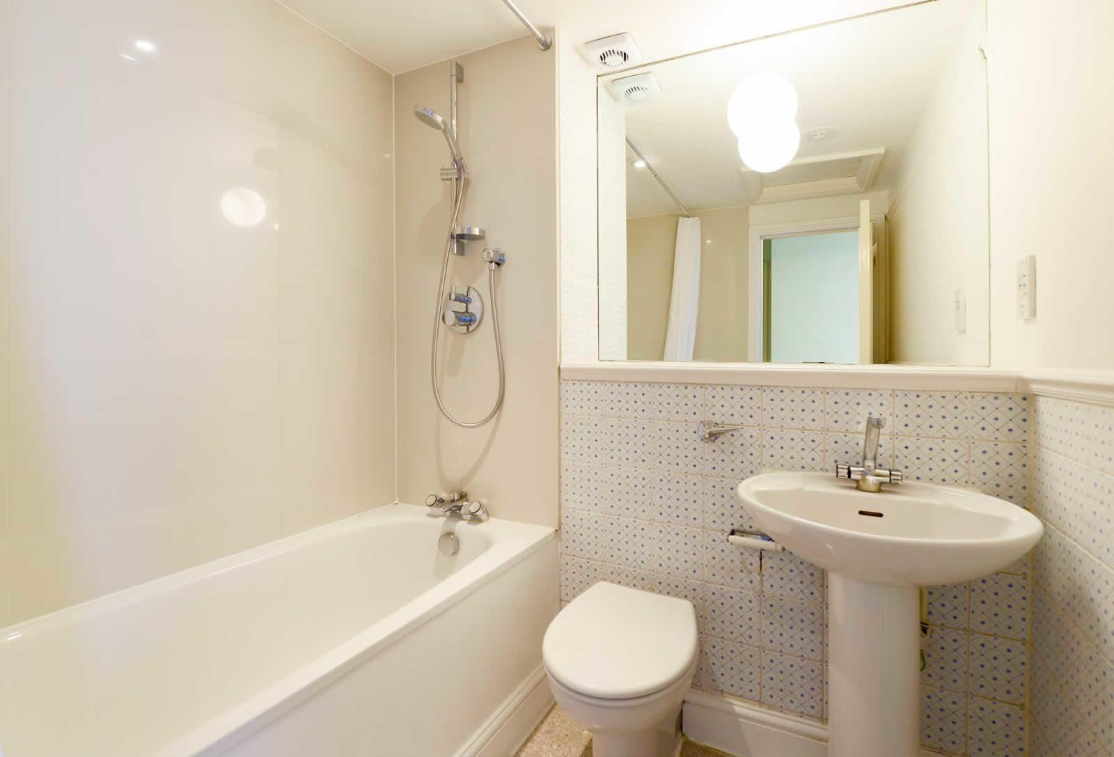 appartement-meuble-a-louer-kensington