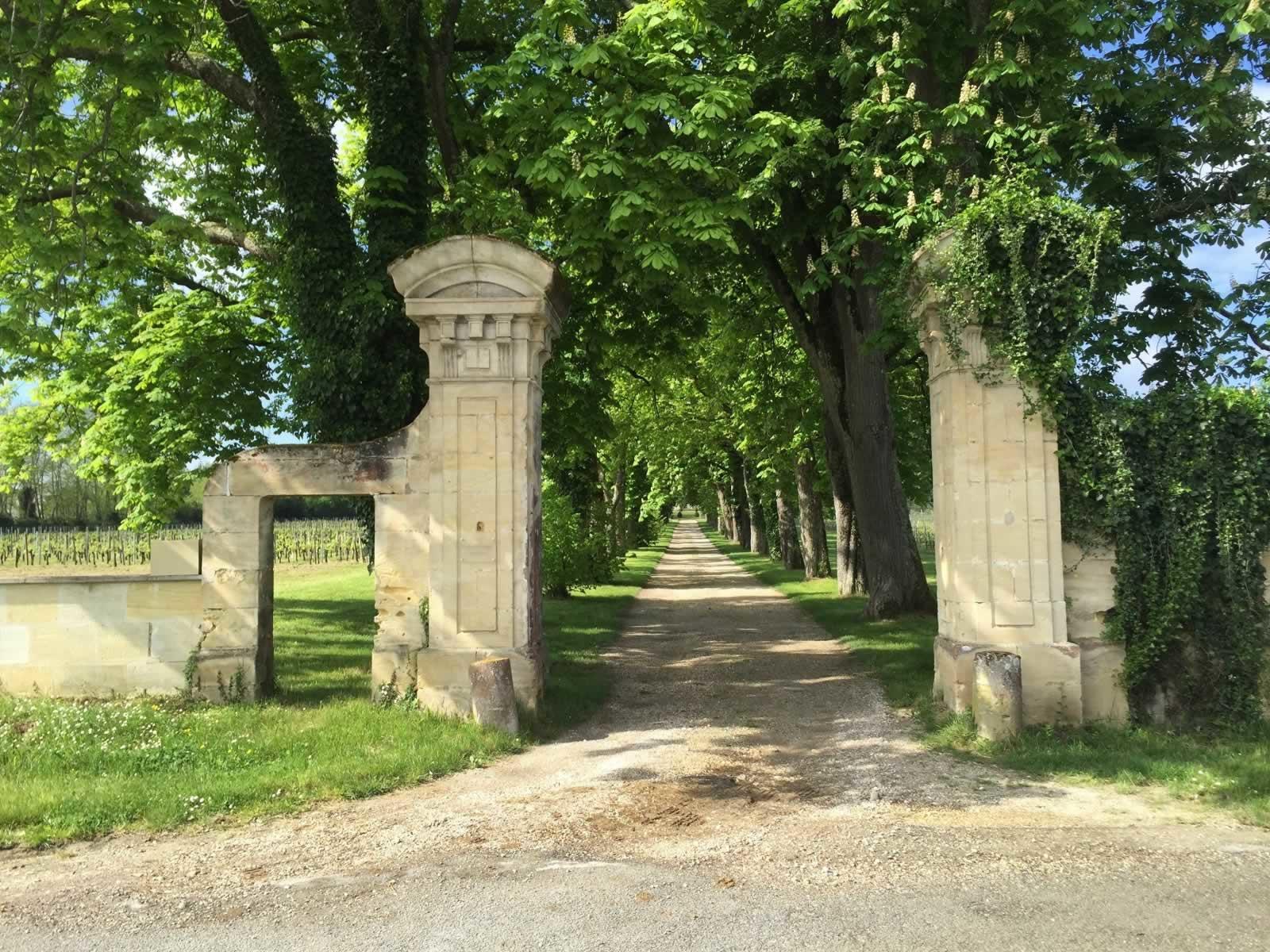 exceptionnelle-propriete-6-hectares-chateau-a-vendre-genissac-pool-house-ecuries-potager