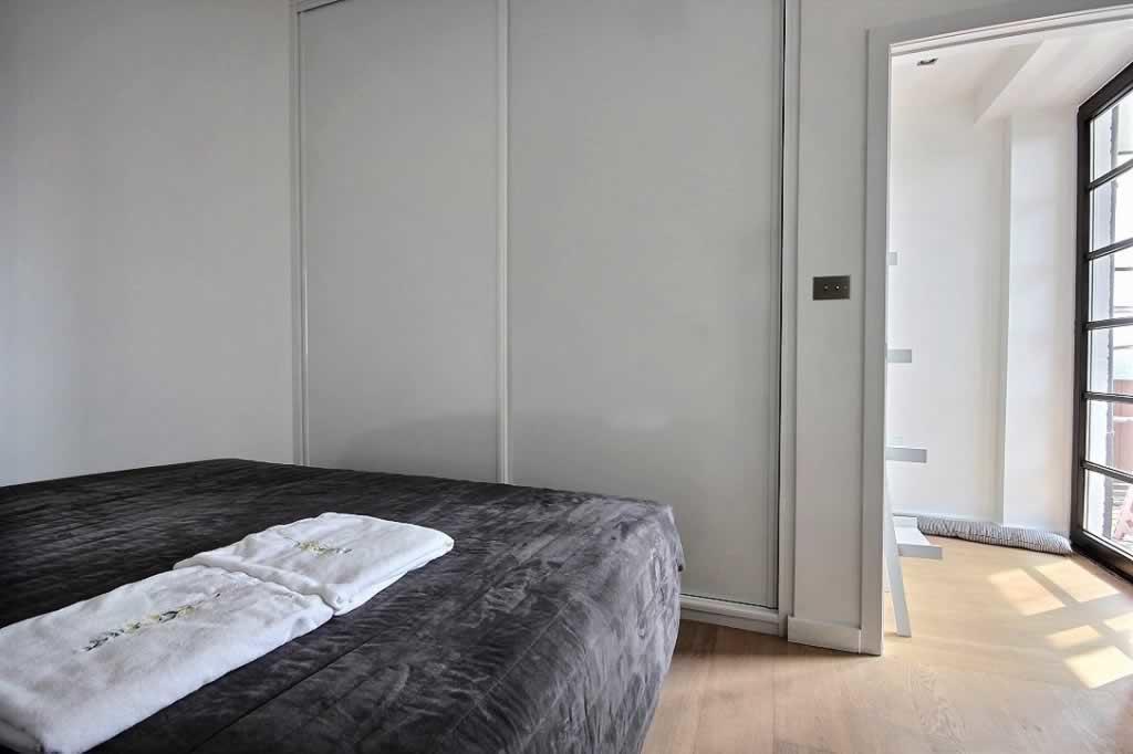 appartement-meuble-vue-abbaye-de-la-cambre-a-louer