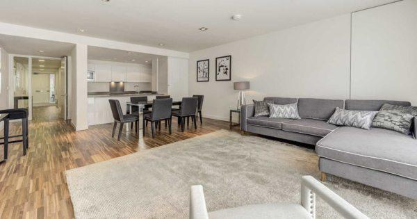 comfortable-apartment-for-rent-south-kensington-2-bedrooms-bright-kitchen-rent-furnished