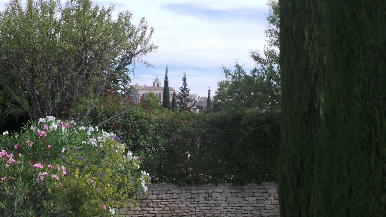 magnifique-bastide-a-vendre-gordes-luberon-alpilles-terrasse-parc