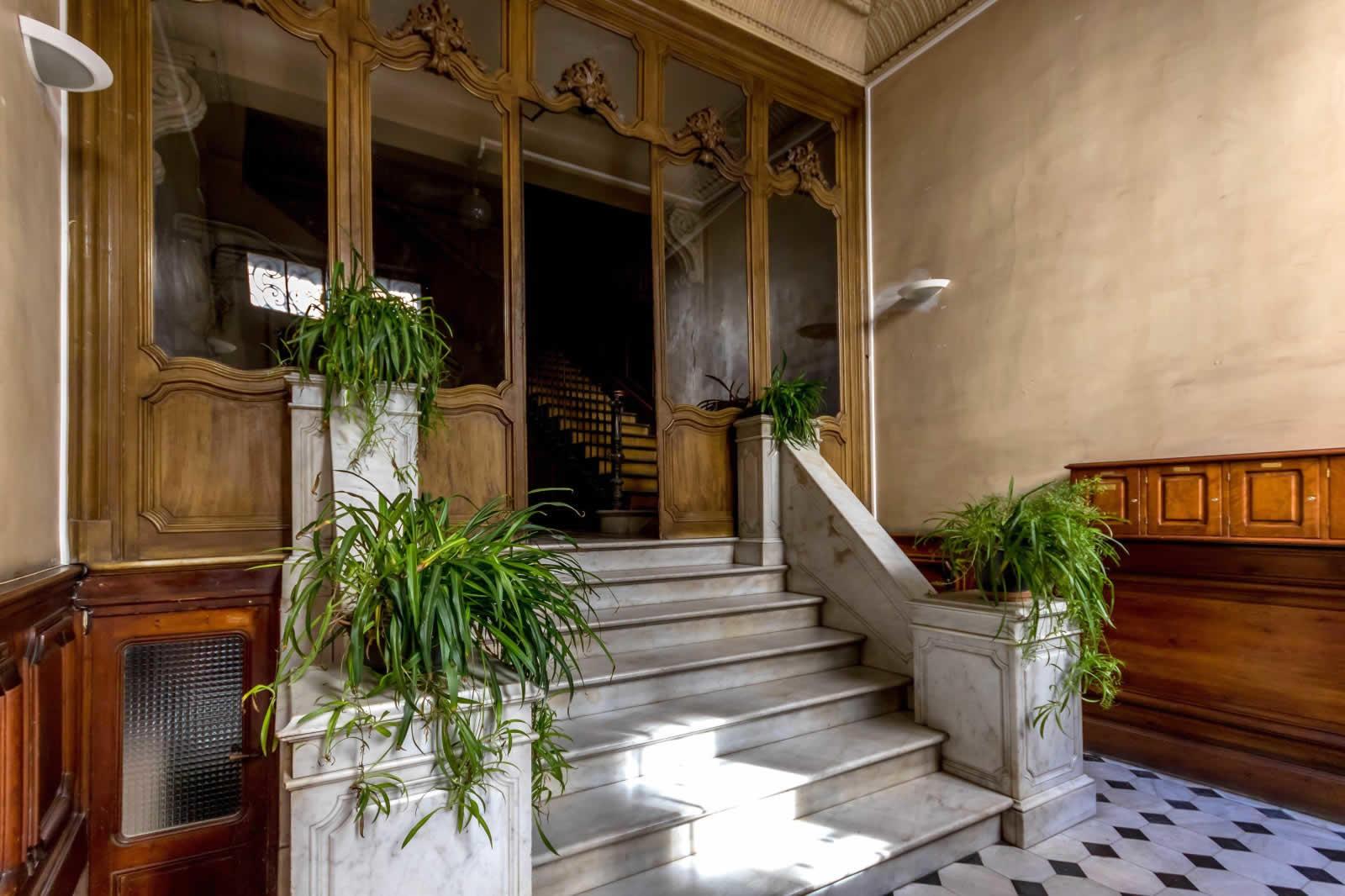 Hotel Bleues Villa Marlioz Reserver Restaurant