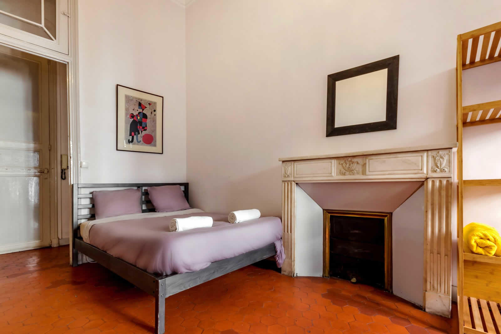 Hotel Proche Du Zenith De Nantes