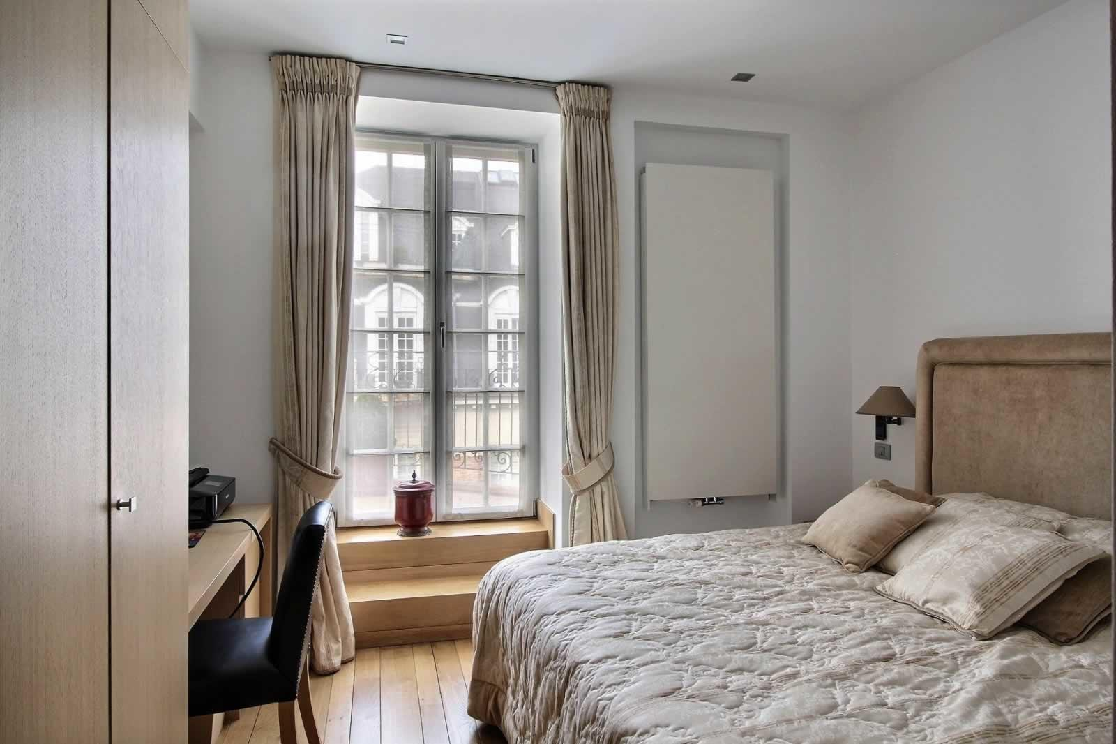 superbe-appartement-a-vendre-residence-privee-securisee-uccle-terrasses-buanderie