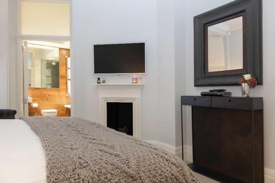 exceptionnel-appartement-meuble-a-louer-cheminee-chauffage-au-sol