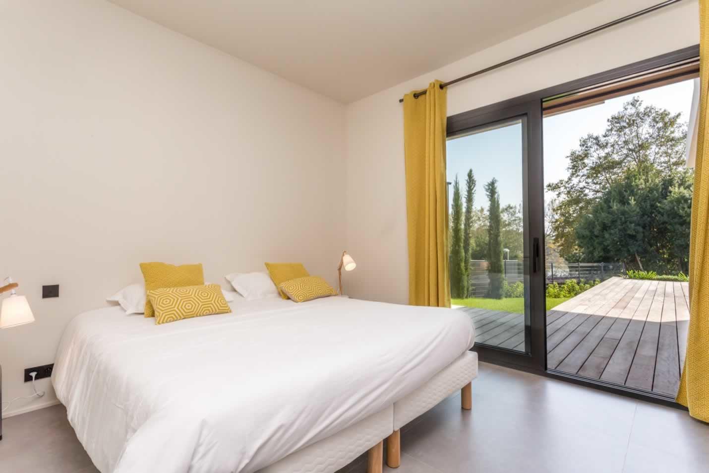 Beautiful Bed Rooms Pics