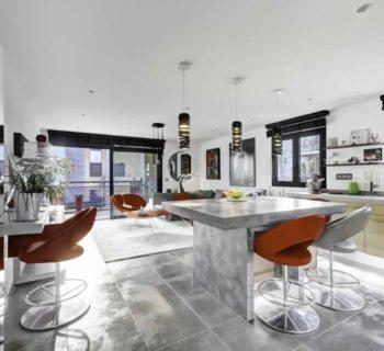 unique-apartment-for-salehigh-end-residence-albiny-avenue-beautiful-views-terrace-cellar