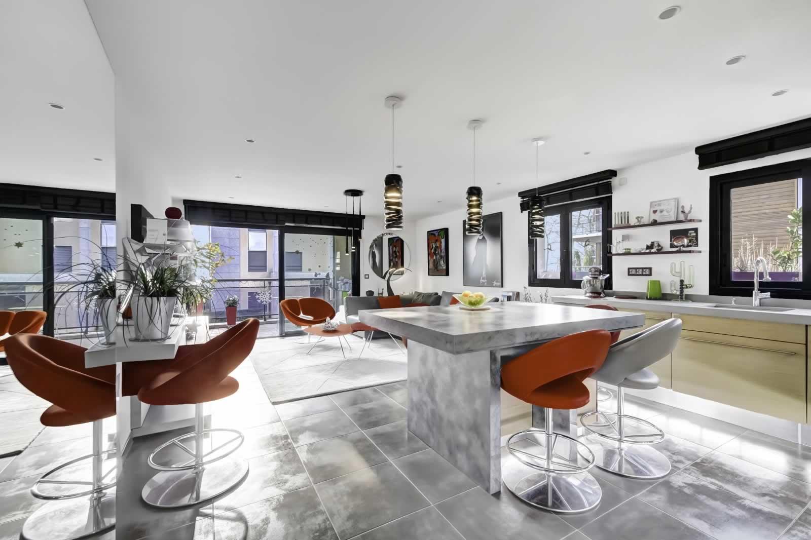 appartement-unique-a-vendre-residence-haut-de-gamme-avenue-albigny-vues-magnifiques-terrasse-cave