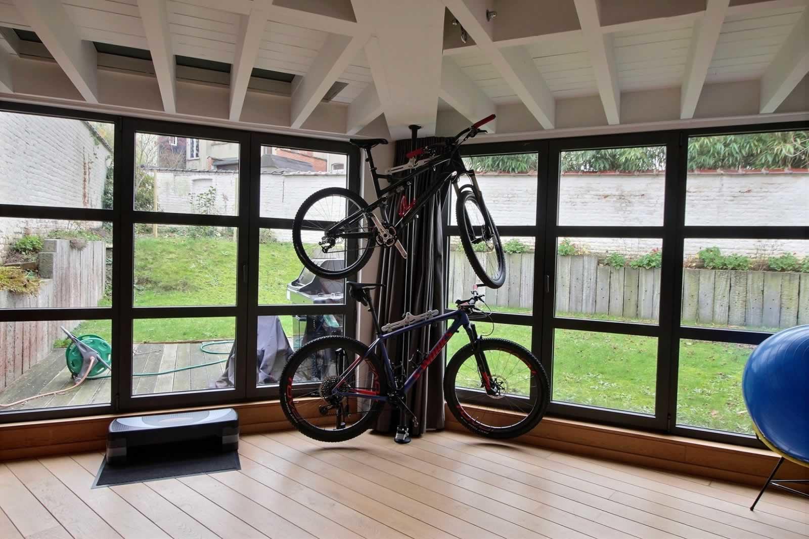 maison-loft-urbain-moderne-a-vendre-uccle-terrasse-jardin
