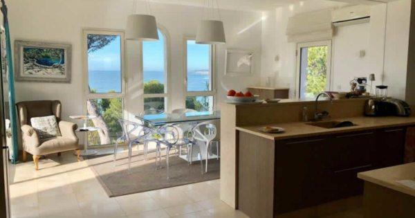 exceptional-seafront-panorama-for-sale-carry-le-rouet-fireplace-terraces-swimming-pool