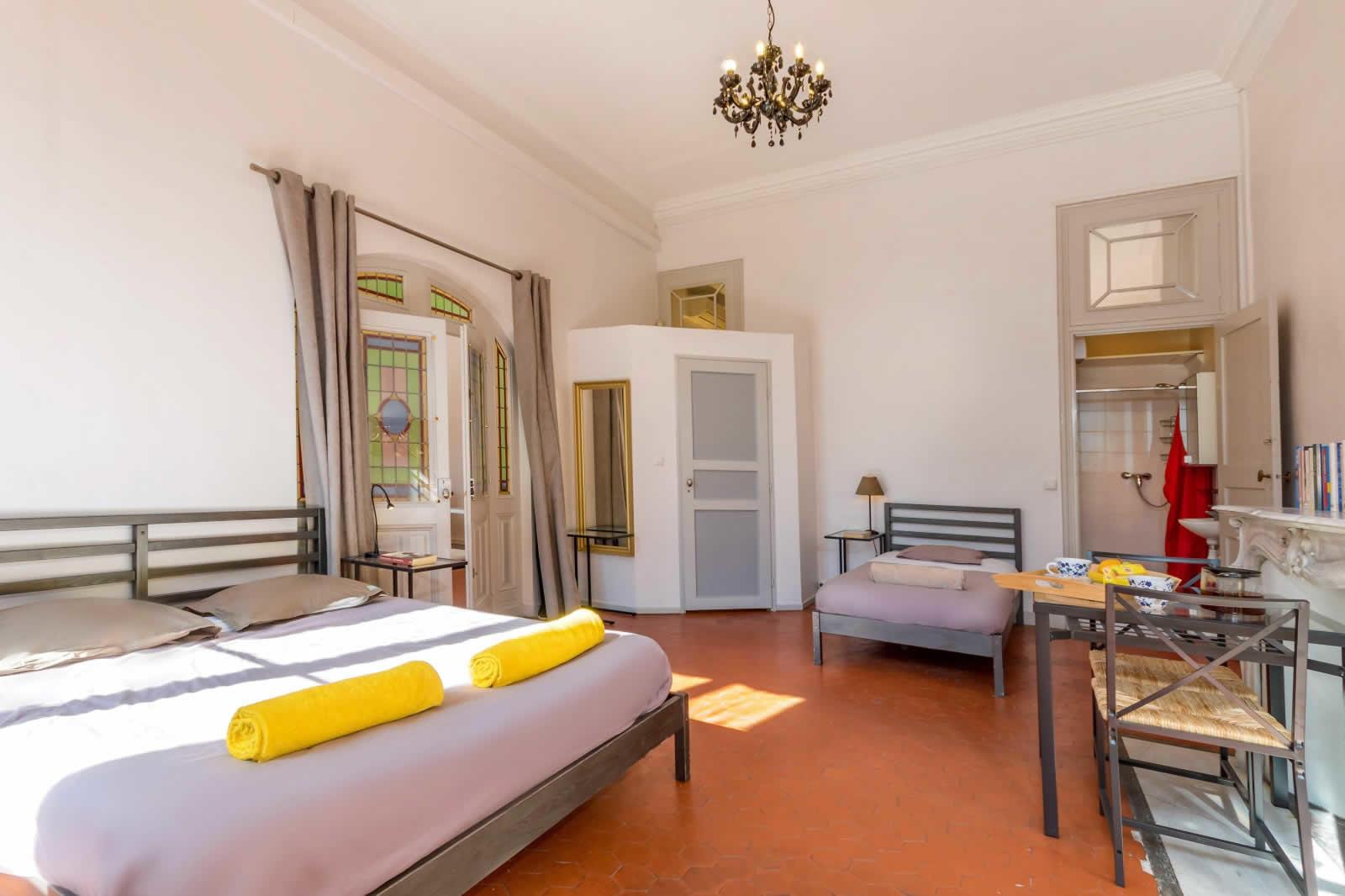 Hotel Proche Port Aventura Pas Cher
