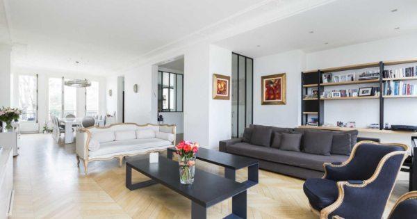 exceptionnel-appartement-familial-hotel-particulier-a-vendre-saint-mande-oriente-sud-cellier-triple-box