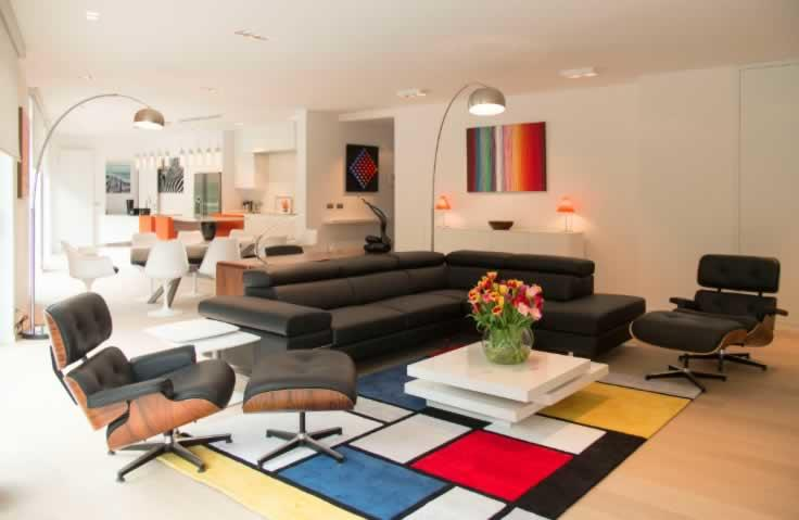 superbe-appartement-meuble-a-louer-uccle-grande-terrasse-cheminee-buanderie-cave