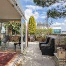bright-duplex-apartment-high-end-building-for-sale-levallois-perret-balcony-terrace-jacuzzi-sauna-panoramic-view