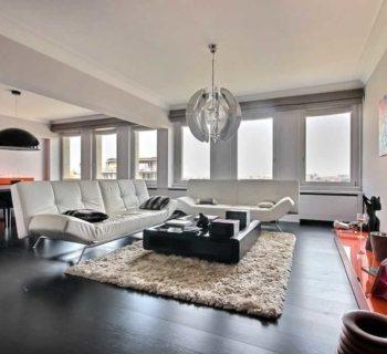 furnished-apartment-view-la-cambre-abbey