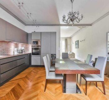 beautifully-renovated-family-apartment-odeon-neighborhood-balcony-open-plan-kitchen-cellar